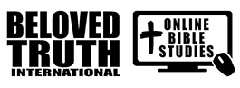 Beloved Truth International